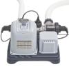 Intex Krystal Clear ECO sóbontó rendszer 28670GS