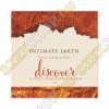 Intimate Earth Discover G-pont stimuláló szérum nőknek - 3 ml