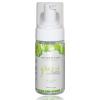 Intimate Earth Green Tee - terméktisztító spray (100ml)