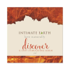 Intimate Earth Intimate Earth Discover - G-pont stimuláló szérum nőknek (3ml)
