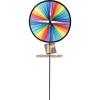 Invento Gmbh Invento Magic Wheel 20 cm szélforgó