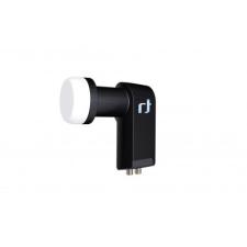 Inverto Ultra Twin audió/videó kellék, kábel és adapter