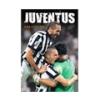 Inverz Media Juventus - Újra a csúcson