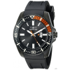 INVICTA férfi 21449 Pro Diver analóg kijelző Quartz fekete óra karóra