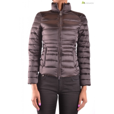 INVICTA női dzseki,kabát barna WH6-BC29776-ENN3827-MARRONE