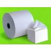 ipari törlőkendő Sontara Dupont 17087/400