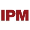 IPM havonta megjelenő tudomány és a kultúra aktualitásait bemutató magazin