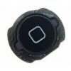 iPod Touch 4th középső navigációs gomb fekete