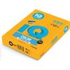 IQ Fénymásolópapír A4 80g IQ old gold AG10 trend