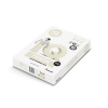IQ Fénymásolópapír IQ Premium A/4 90GR 500ív/cs