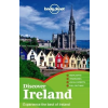 Ireland (Discover ...) - Lonely Planet