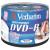 Írható, nyomtatható DVD lemez
