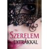 Irina Turecka Szerelem extrákkal