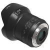 Irix 11mm f/4.0 Blackstone nagylátószögű objektív (Pentax K)
