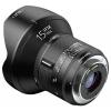 Irix 15mm f/2.4 Firefly nagylátószögű objektív (Canon EF)