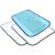 iRobot Braavo Mikroszálas kendő csomag 3 MIX