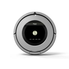 iRobot Roomba 886 porszívó