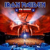 Iron Maiden - En Vivo! (2 CD)