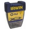 Irwin Bithegy PH1 1/4 50mm 5db/CS IRWIN - 10504363/CS