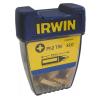 Irwin Bithegy PH2 1/4 25mm Titan 10db/CS IRWIN - 10504333/CS