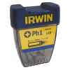 Irwin Bithegy PH3 1/4 25mm 10db/CS IRWIN - 10504332/CS
