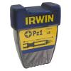 Irwin Bithegy PZ2 1/4 50mm 5db/CS IRWIN - 10504369/CS