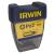Irwin Bithegy PZ3 1/4 25mm 10db/CS IRWIN - 10504340/CS