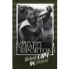 Irwin Shaw, Robert Capa Izraeli riportok - Robert Capa 94 fotójával
