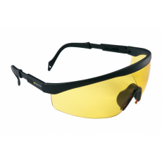 IS LIMERRAY szemüveg IS AF, AS sárga