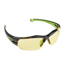 IS SEIGY  AF, AS szemüveg sárga