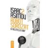 Isaac Asimov A mezítelen nap
