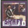Isaac Hayes Shaft CD
