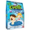 ismeretlen Gelli Baff fürdőzselé, 300g - többféle