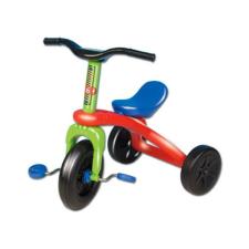 ismeretlen Lábbal hajtós tricikli tricikli