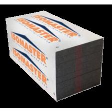 Isomaster EPS H-80 G víz-, hő- és hangszigetelés