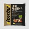 Isostar High Protein szelet