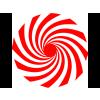 Isotronic 55656 elemes rovarcsapda UV-fénnyel