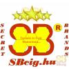 iStick 50W Silicone Skin Translucent 2.8.B