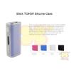 iStick TC40W Silicone Case White 3.9.B