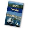 Istrien Reisebücher - MM 3399