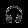 Isy IBH6500BK Bluetooth fejhallgató, fekete