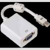 Isy IMD1000 mini display port VGA