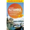 - ISZTAMBUL - ÚJ MARCO POLO (2013)