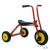 "Italtrike Tricikli 10"""