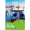 Italy (Discover ...) - Lonely Planet