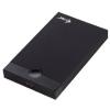 iTec i-Tec MYSAFE Advance 2 5\'\' USB 3.0 - hordozható merevlemez ház