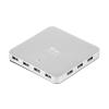 iTec i-tec USB 3.0 Metal Charging HUB 10 Port