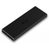 iTec MySafe USB 3.0 M.2