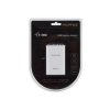 iTec USB Display VGA Full HD adapter