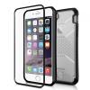 Itskins R - Evolution-Apple iPhone 8 - 7 - 3m DROP - EXTREME - Átlátszó